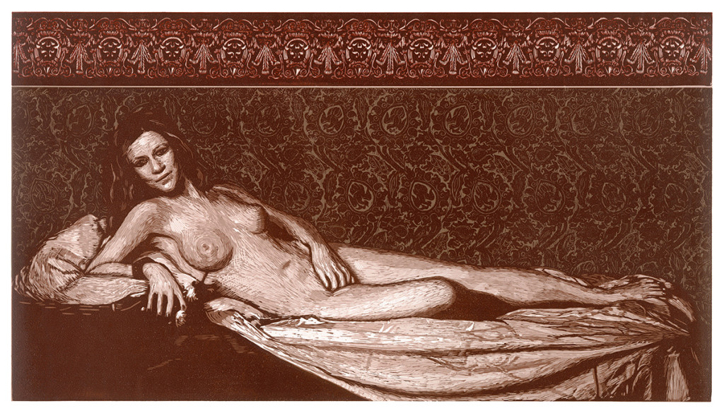woodcut_2
